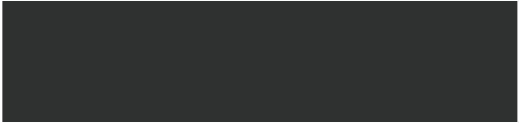 ORRO Private Collection